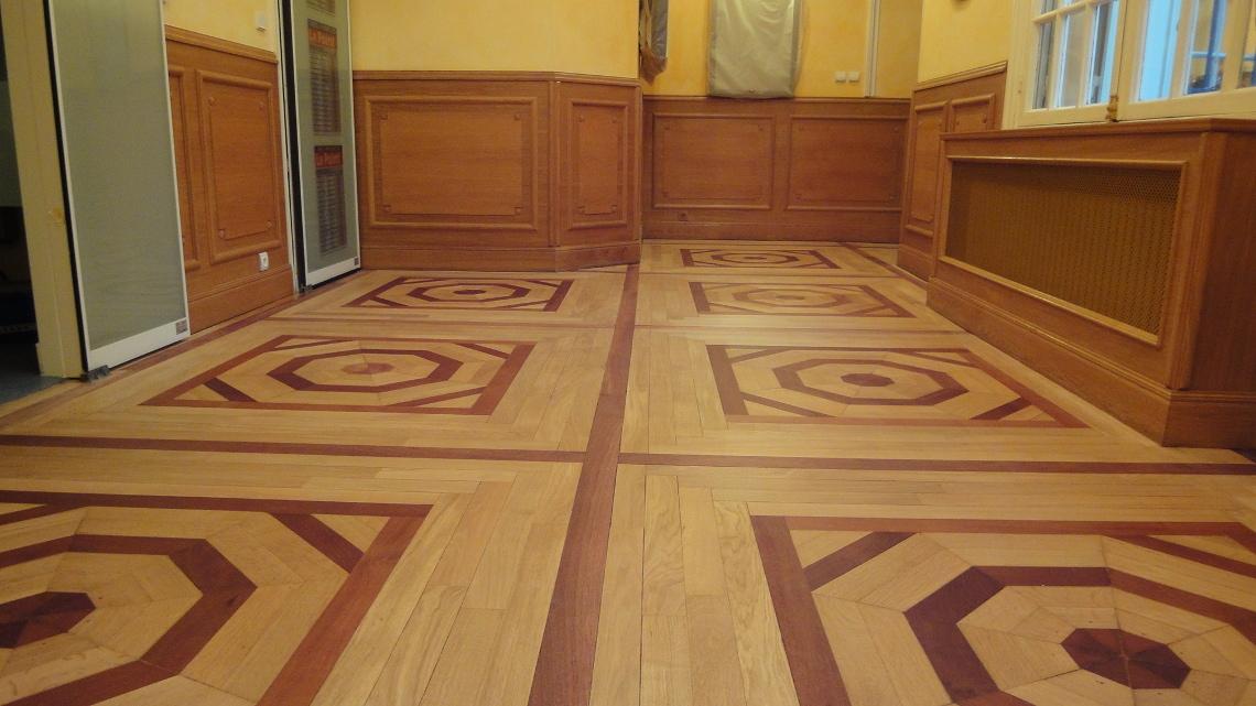 satymat sp cialiste du parquet paris satymat entreprise artisanale du parquet paris. Black Bedroom Furniture Sets. Home Design Ideas