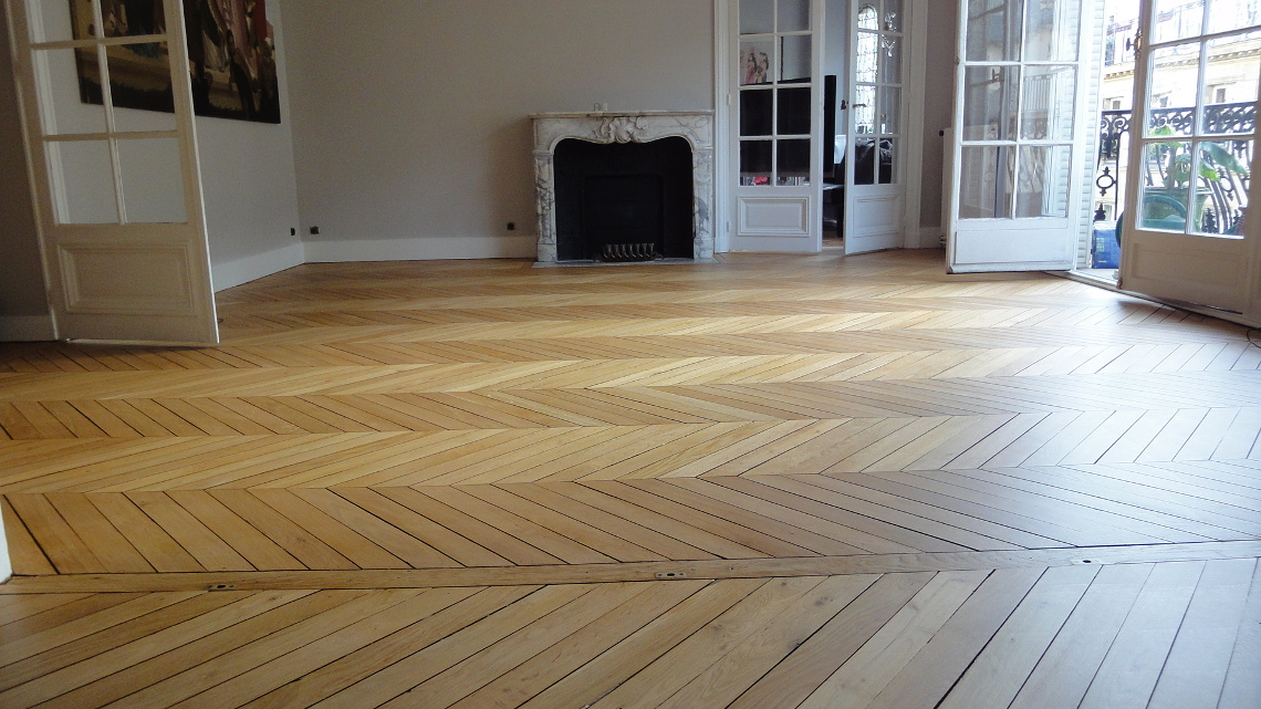 parquet paris With adresse parquet de paris