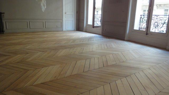 satymat sp cialiste du parquet paris galerie quelques unes de nos r alisations. Black Bedroom Furniture Sets. Home Design Ideas