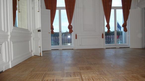 satymat sp cialiste du parquet paris pon age parquet paris. Black Bedroom Furniture Sets. Home Design Ideas
