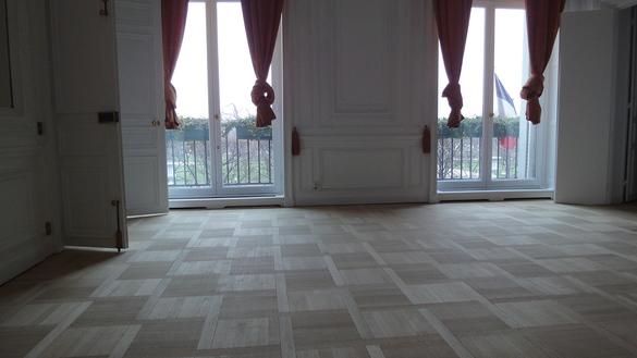 r nover parquet vitrifi ray nettoyer parquet stratifi fabulous comment nettoyer parquet. Black Bedroom Furniture Sets. Home Design Ideas