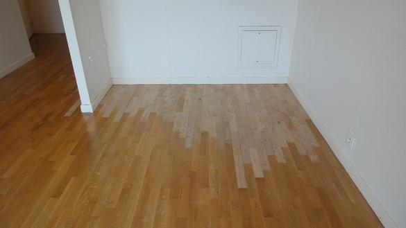 satymat sp cialiste du parquet paris r paration parquet paris. Black Bedroom Furniture Sets. Home Design Ideas